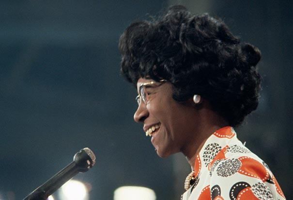 shirley-chisholm (1)