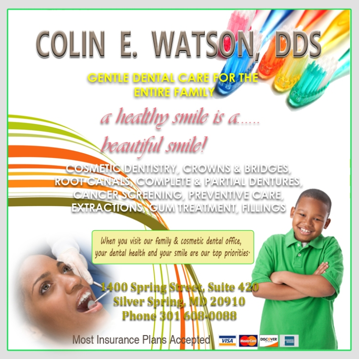 1 Colin Watson Dental copy