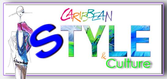 Caribbean-CS-Logo-Style