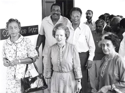 charles-and-thatcher