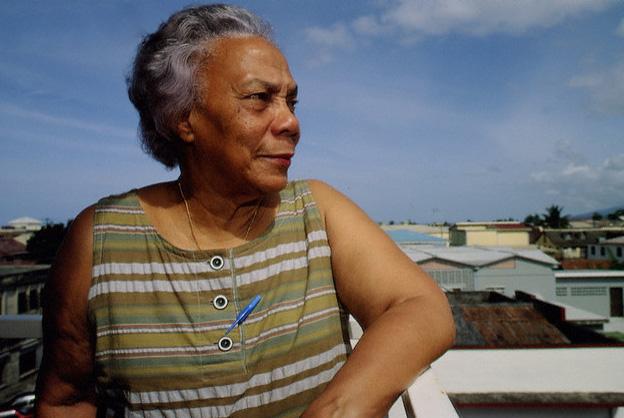 SNAPSHOT: DOMINICA