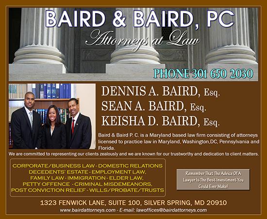 11-Baird-&-Baird-Law-New-22