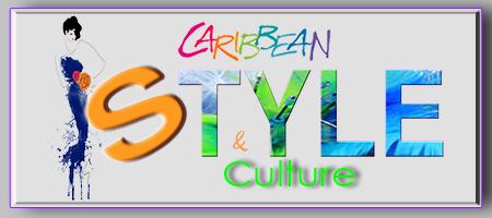 12-Caribbean-CS-Logo-12