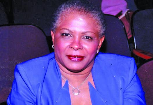 Guyana-Times-International_10-4