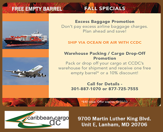 CCDC_RelocationFlyer_Fall