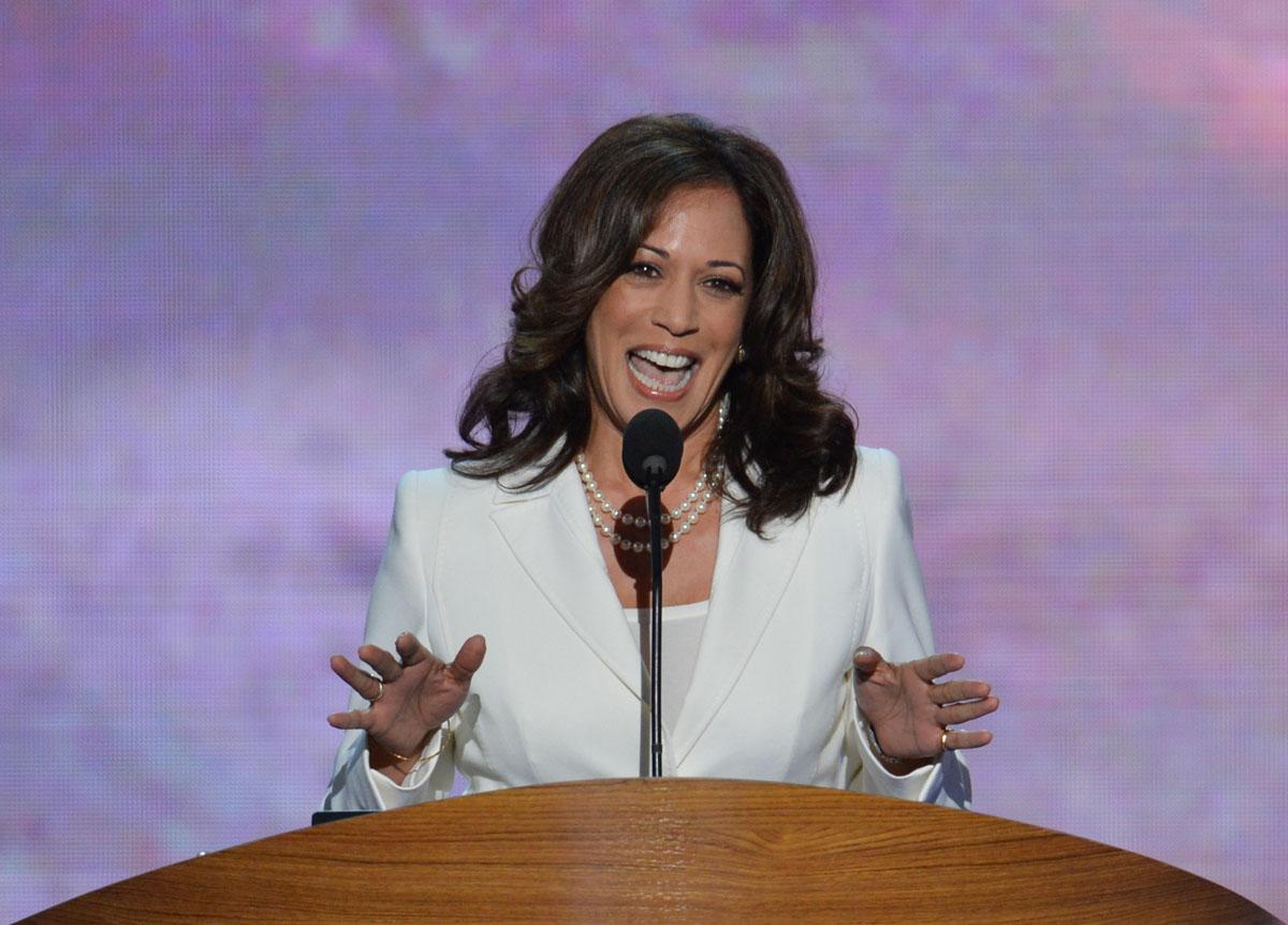 US-VOTE-2012-DEMOCRATIC CONVENTION-CORRECTION