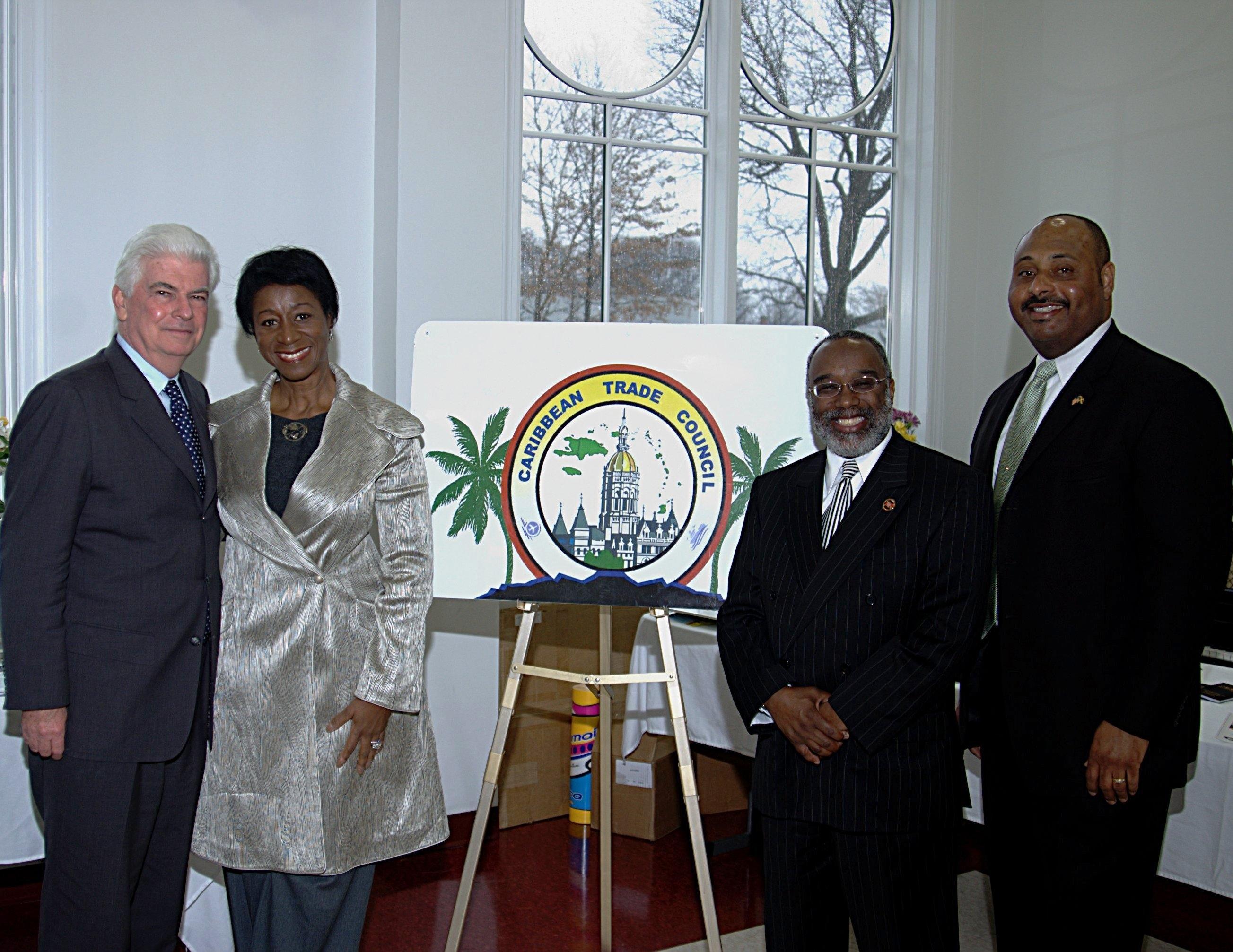 caribbean-trade-council