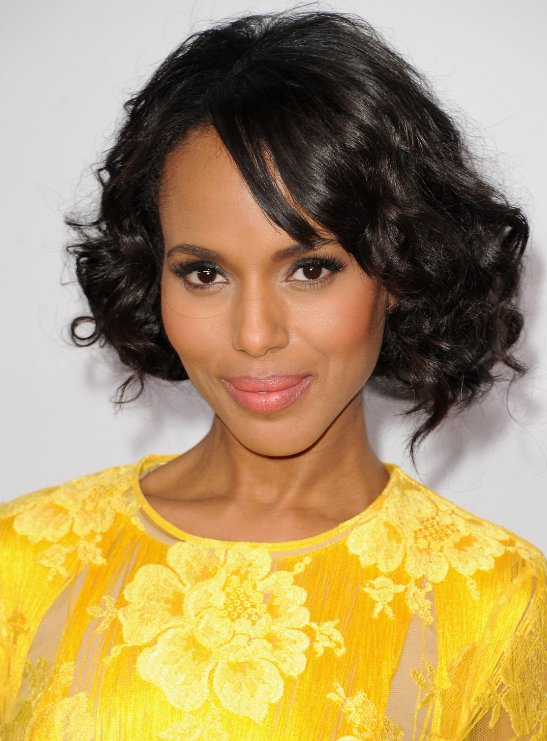 caribe-kerry-washington