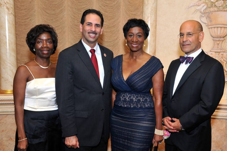 ms-g-with-honorees1