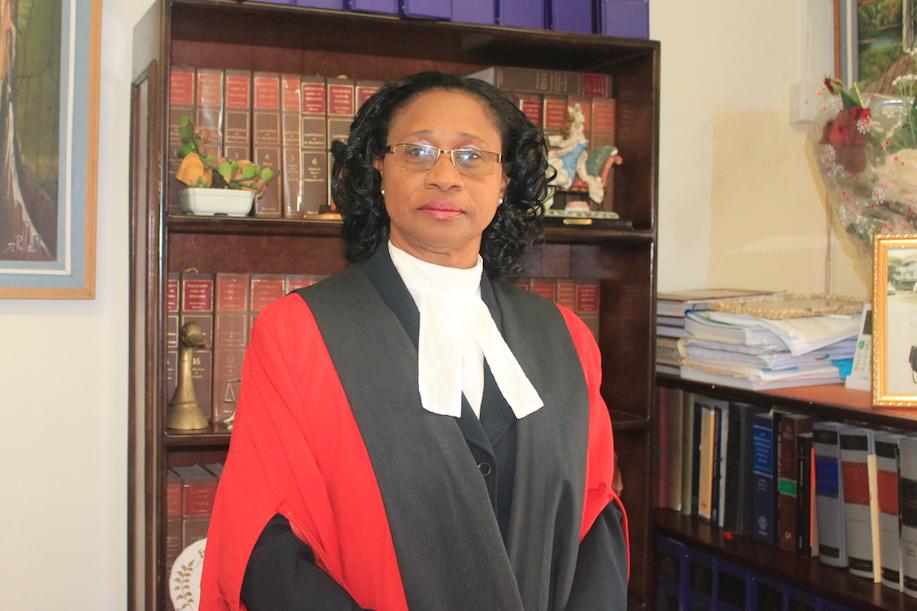 Justice-Yonette-Cummings-Edwards. 2