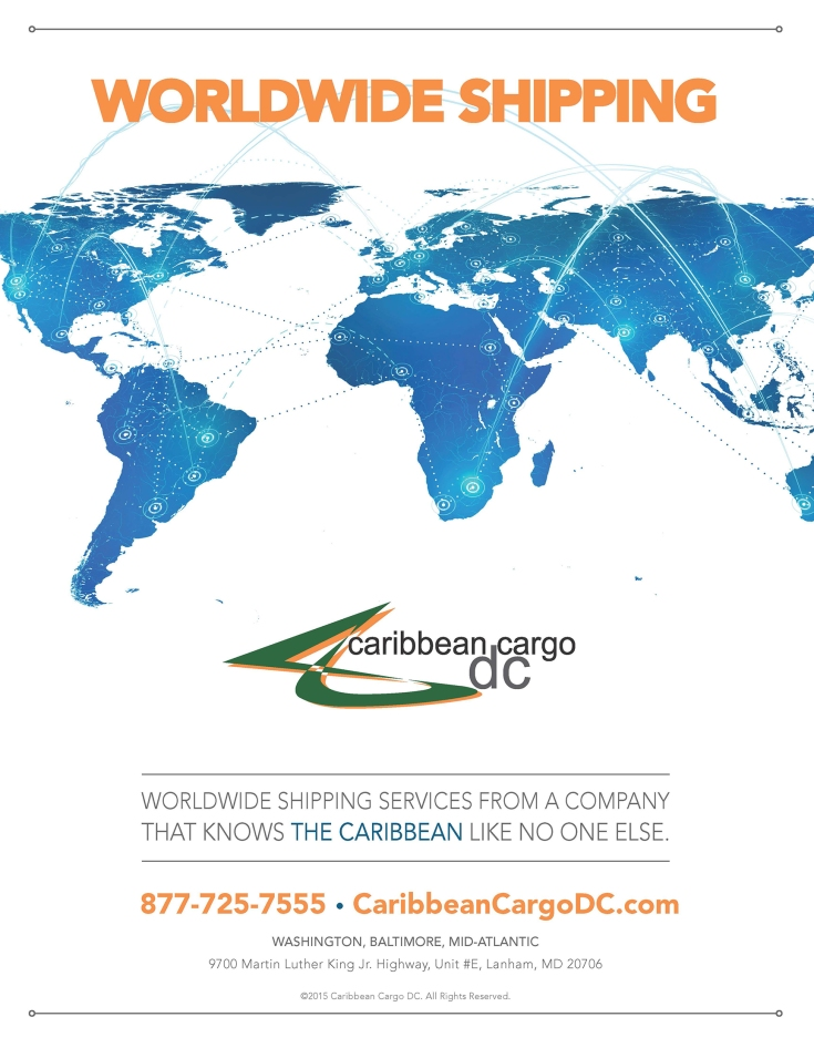 CCDC_ Worldwide CaribbeanAd_A