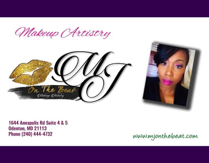 mj-make-up1